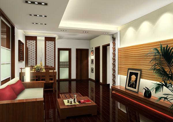 室内装潢设计,室内空间设计,店面装潢,木工装潢,室内装潢,居家